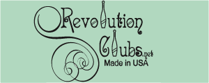 Revolution Clubs Coupons & Promo codes